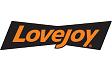 acoplamientos-flexibles-logo-lovejoy