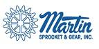 acoplamientos-flexibles-logo-martin