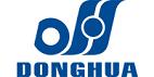 cadenas-logo-donghua