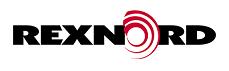 cadenas-logo-rexnord-2