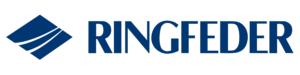 Logo de anillos de fijación Ringfeder